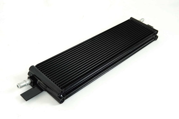 CSF BMW (G20/G21) High-Performance Transmission Oil Cooler