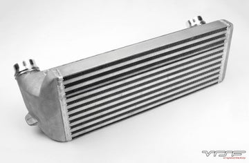 VRSF F2X/F3X Intercooler