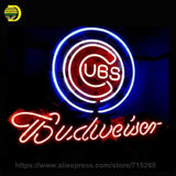 Classic USA Neon Sign Selection (View Item For Options)