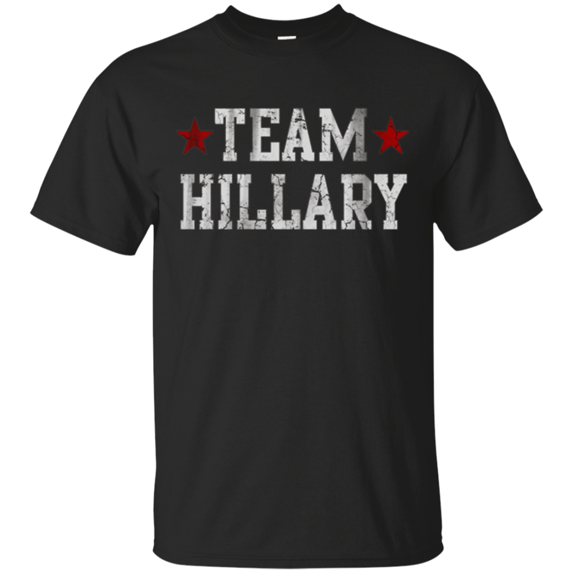 2018 Team Hillary Democrat Party Election T Shirt