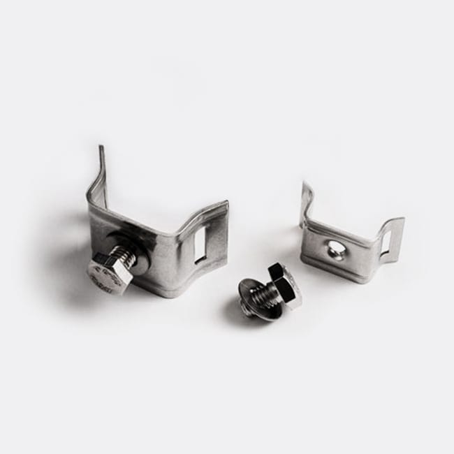 BAND-IT® Banding Brackets