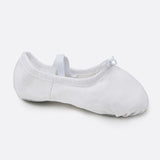 StelleToddlerBalletShoesBalletWhite4
