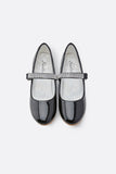 Girls Flat Dress Shoes