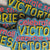 Celebrate Small Victories fridge Magnets