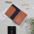 Offline Passport Cover