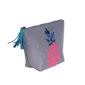 Multi purpose kits Pineapple pouch