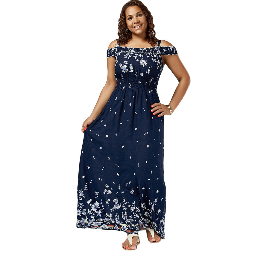 dbf382fe564 29 Best Long dresses casual maxi images in 2019. DRESS