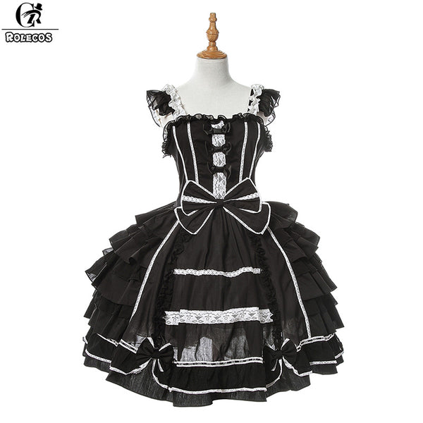 3b15d3be000 Lolita Medieval Renaissance Victorian Dress Costume - Thick Chick Treasures  ... Sc 1 St Thick Chick Treasures