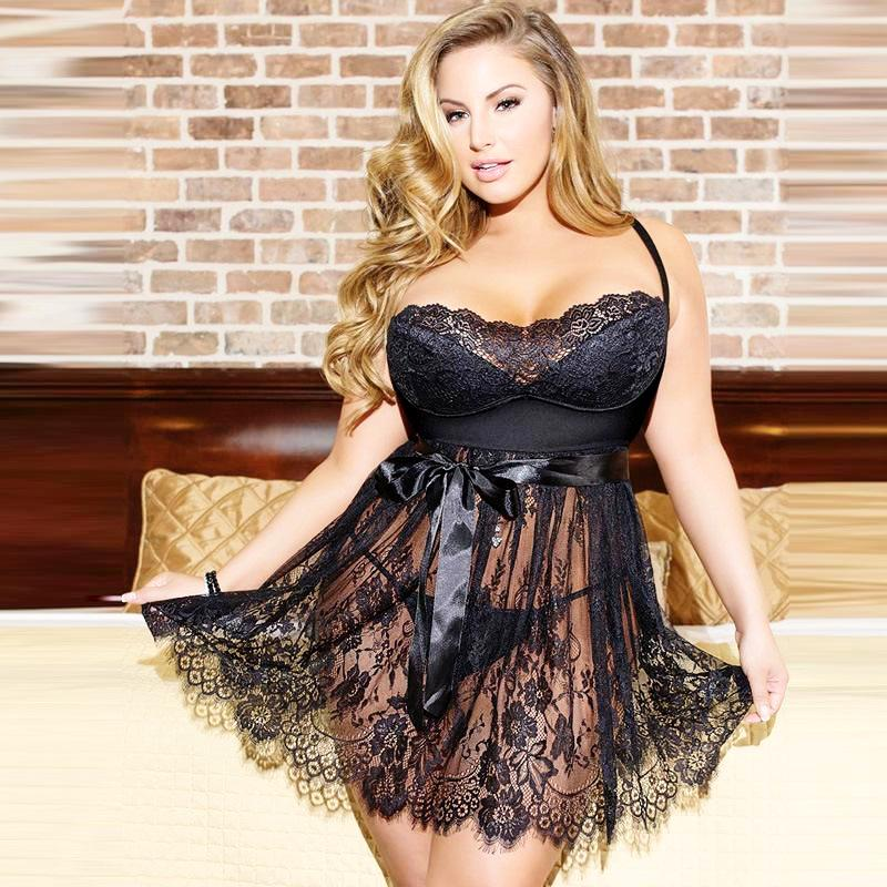 f2f2cefb759 Sleepwear and Lingerie Chick – Tagged