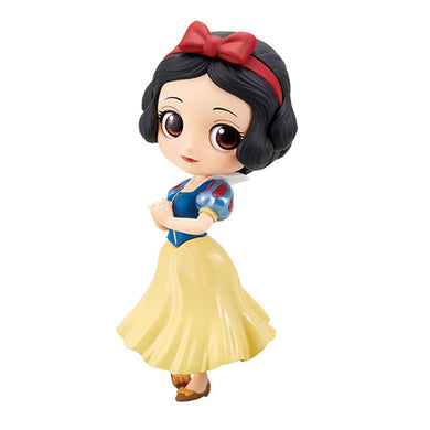 Q Posket - Disney - Snow White - Normal Version