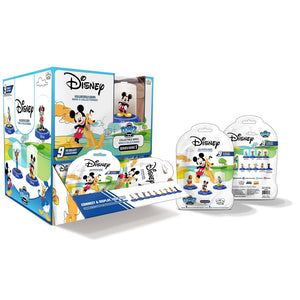 Disney Classic Domez Series 1