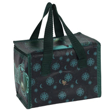 The Rise Of The Witches Cooler Bag by Lisa Parker
