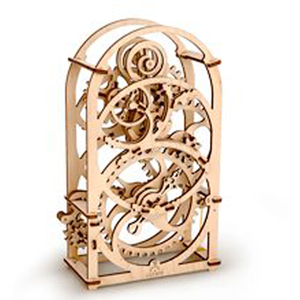 UGears Timer (20 minutes)