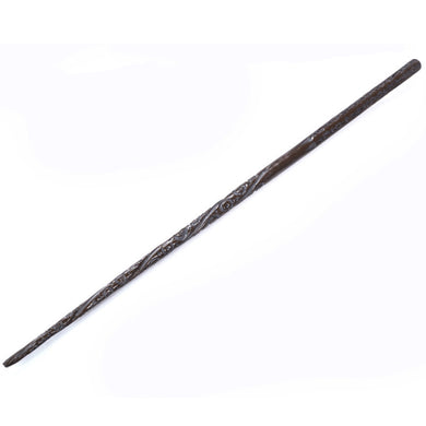 HP WEIGHTED MAGIC WAND TYPE 7 - Sirius Black