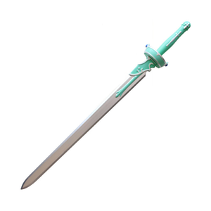 Sword Art Online Asuna's Lambent Light LARP Foam Sword