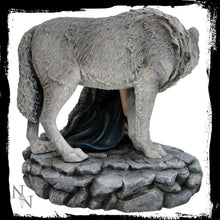 Protector (Limited Edition) Figurine by Anne Stokes