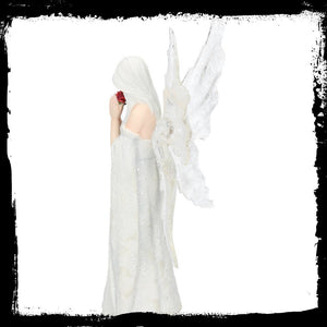 Only Love Remains Figurine by Anne Stokes