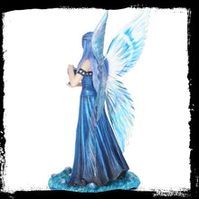 Enchantment Figurine by Anne Stokes