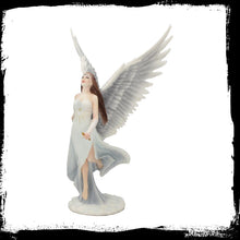 Ascendance Figurine by Anne Stokes