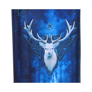 Fantasy Forest Embossed Purse by Anne Stokes - PREORDER