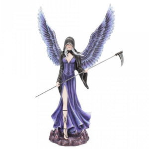 Dark Mercy Premium Figurine