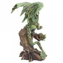 Adult Forest Dragon by Anne Stokes - PRE-ORDER