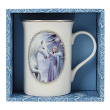 PURE MAGIC MUG BY ANNE STOKES
