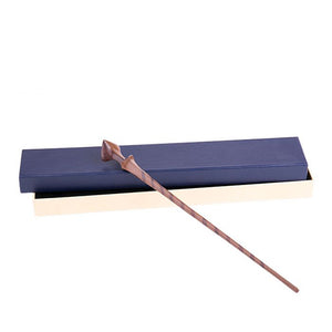 HP WEIGHTED MAGIC WAND TYPE 21 - Nymphadora Tonks