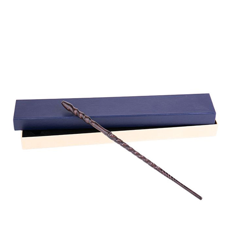 HP WEIGHTED MAGIC WAND TYPE 26 - Cho Chang
