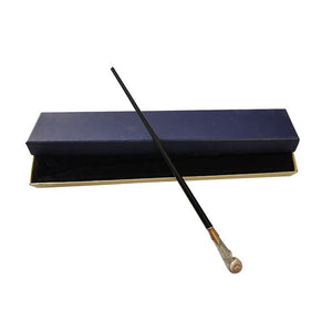 Fantastic Beasts Queenie Goldstein Weighted Magic Wand