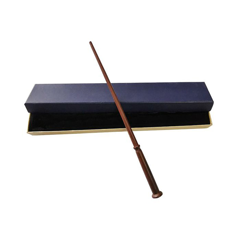 Fantastic Beasts Porpentina Goldstein Wand