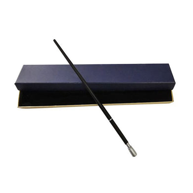 Fantastic Beasts Percival Graves Wand