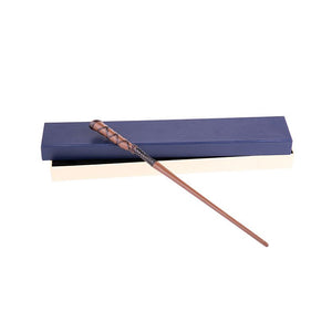 HP WEIGHTED MAGIC WAND TYPE 24 - George Weasley