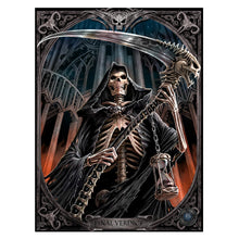 3D Postcard Pack 2 by Anne Stokes