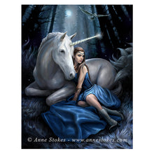 3D Postcard Pack 19 by Anne Stokes