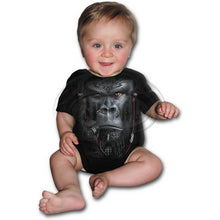 Devolotion Baby Sleep Suit