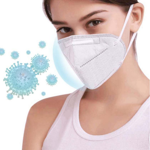 Disposable surgical face masks, anti-pollution, corona virus protection cotton face mask.