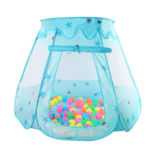 Cute Children Kid Balls Pit Pool Game Play Tent Indoor Outdoor Gaming Toys Hut For Baby  sc 1 st  KiddyLanes & Baby Activity   Play u0026 Gear Stuffs - KiddyLanes