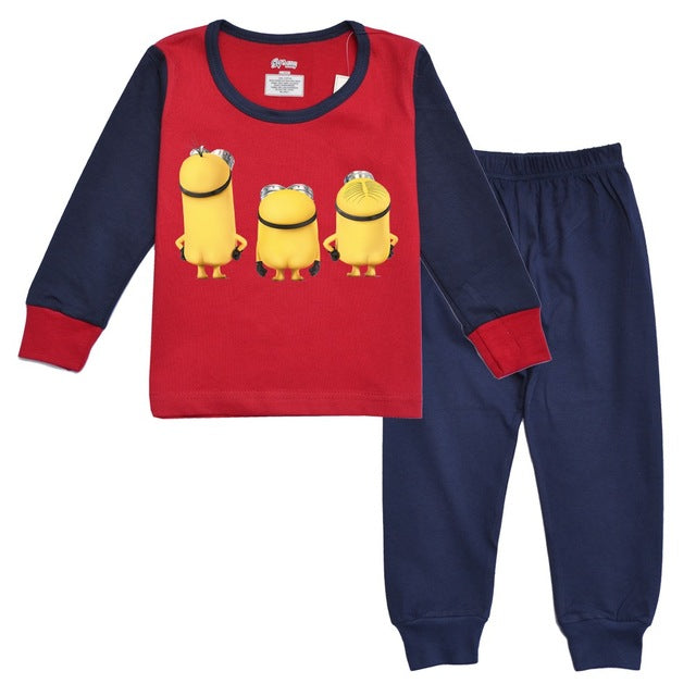 New design 100% cotton high quality baby girl clothes baby boy clothes - KiddyLanes