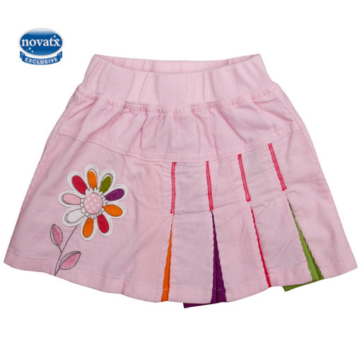 Tutu Princess Party candy skirts Girl clothes nova kids clothing casual summer jupe fille skirts for girls - KiddyLanes