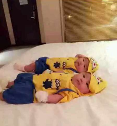 6 months- 2years Party Kids Comic Marvel Despicable Halloween Costume,boy Minions roll play clothing/Super milk fa Bodysuits