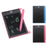 4.4 inch Digital LCD Graffiti Drawing Notepad eWriter Electronic Mini Practice Handwriting Painting Tablet Pad Writing Notepad - KiddyLanes