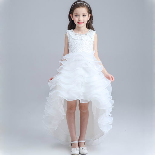 Princess Baby Girl Dresses
