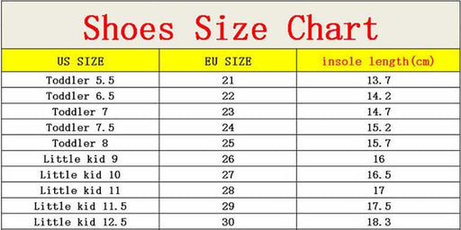Mesh Breathable Lighting Casual LED Shoes | Cool Candy Color Kids Sneakers