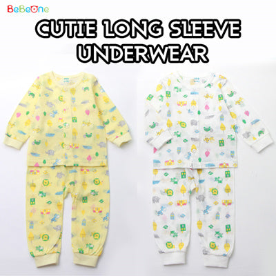 6844c3a79 Bebeone ☆Bamboo baby Clothes Hat ☆ baby clothes  sleep wear  boys ...