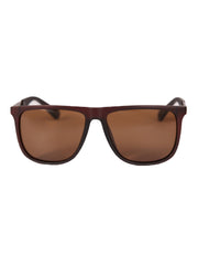 Eadger Wrap sunglasses