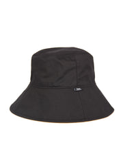 Jill reversible bucket | Cotton