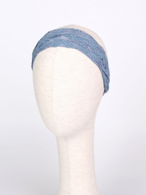 Head band | Lace