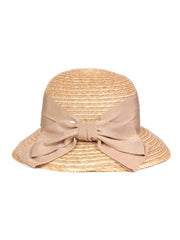 Hayden Cloche | Wheat straw