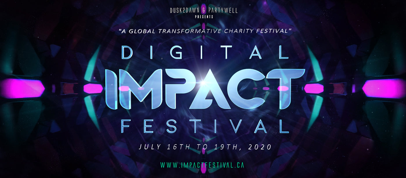 digital impact festival cover